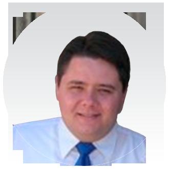Gabriel Canepa - Coordinador en CLA Instituto Linux