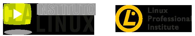 CLA Instituto Linux - Linux Professional Institute