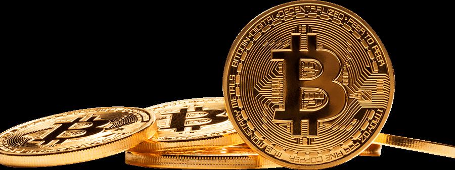 SEMINARIO GRATUITO: Entendiendo al Bitcoin como Dinero