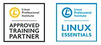 LPI Approved Training Partner - Linux Essentials