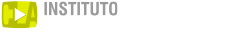 CLA Instituto Linux y UTN-FRD