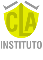 CLA Instituto Linux