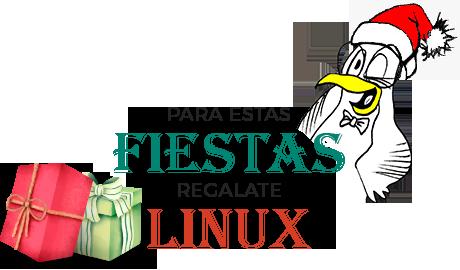 Promo Fiestas