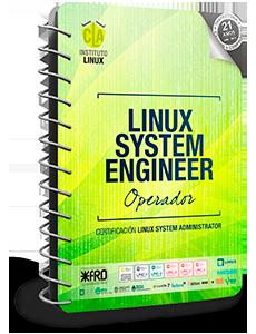 Operador Linux