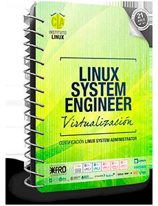 Virtualización de Redes Linux