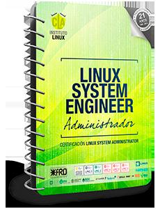 Administrador Linux