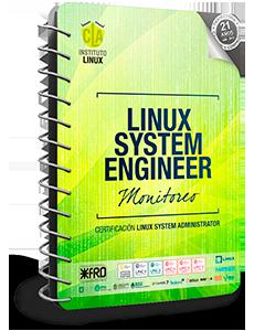 Monitoreo de Redes Linux