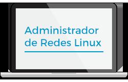 Administrador de Redes Linux