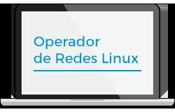 Operador de Redes Linux
