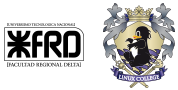 UTN-FRD y Linux College